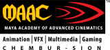 Animation and Cinematic Courses in Maac Chembur